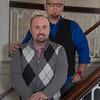 Gene & Justin (4 of 671)