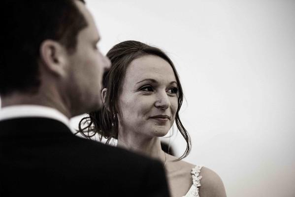 Weddings in May