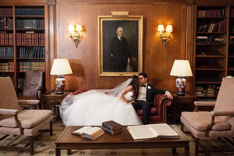 Chicago wedding photography by Megan  Elisabeth Weddings