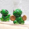 Froggy2