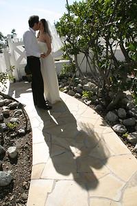 02.14.09 - Ayala Wedding