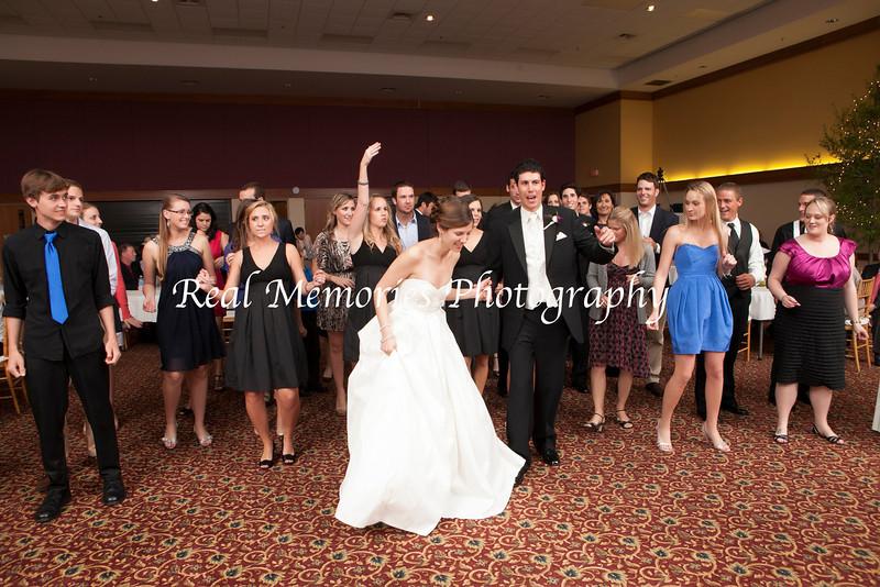 E-M-Wedding-03-10-2012 -0672