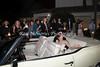 E-M-Wedding-03-10-2012 -0893