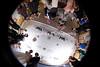 E-M-Wedding-03-10-2012 -0798