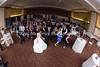 E-M-Wedding-03-10-2012 -0678