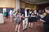 E-M-Wedding-03-10-2012 -0598