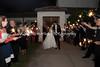 E-M-Wedding-03-10-2012 -0884