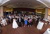 E-M-Wedding-03-10-2012 -0676