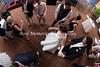 E-M-Wedding-03-10-2012 -0782