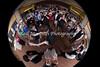 E-M-Wedding-03-10-2012 -0791