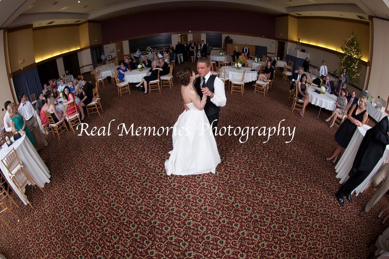 E-M-Wedding-03-10-2012 -0837
