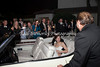 E-M-Wedding-03-10-2012 -0894