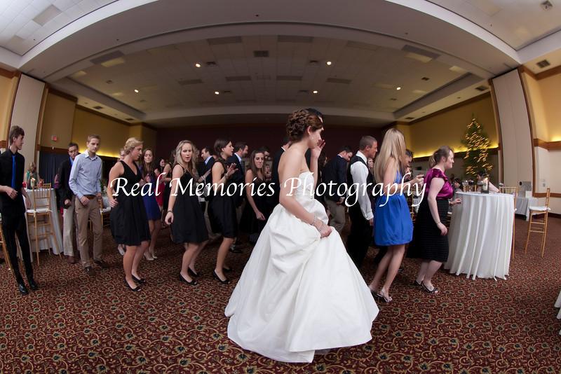 E-M-Wedding-03-10-2012 -0688