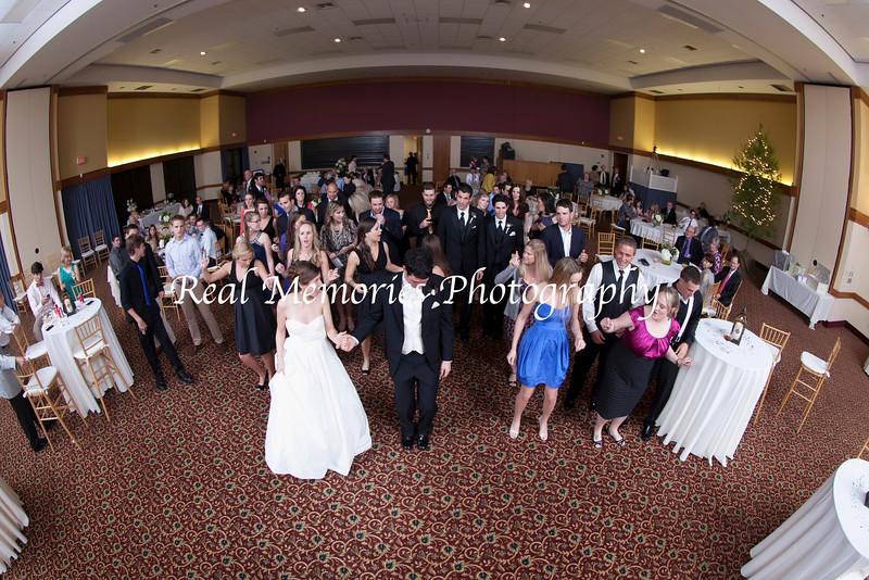 E-M-Wedding-03-10-2012 -0675