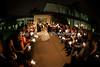 E-M-Wedding-03-10-2012 -0871