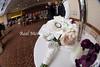 E-M-Wedding-03-10-2012 -0770