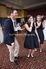 E-M-Wedding-03-10-2012 -0596