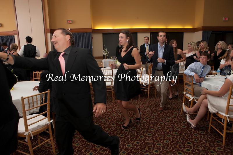 E-M-Wedding-03-10-2012 -0825