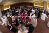 E-M-Wedding-03-10-2012 -0611