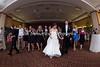 E-M-Wedding-03-10-2012 -0692