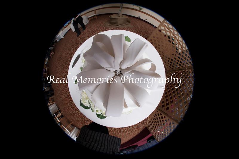 E-M-Wedding-03-10-2012 -0640