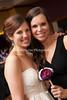 E-M-Wedding-03-10-2012 -0761