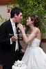 E-M-Wedding-03-10-2012 -0747