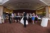 E-M-Wedding-03-10-2012 -0681