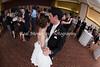 E-M-Wedding-03-10-2012 -0709