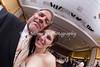 E-M-Wedding-03-10-2012 -0843