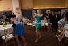E-M-Wedding-03-10-2012 -0824
