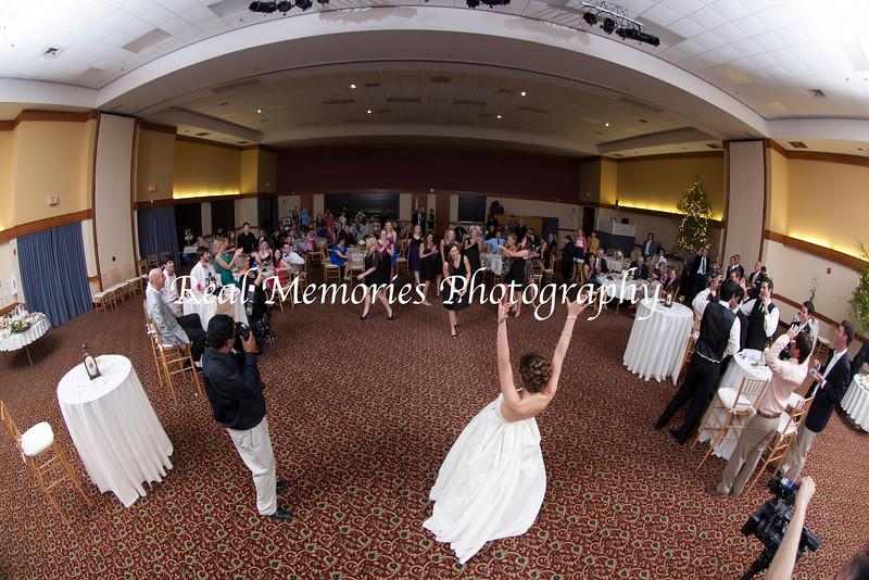 E-M-Wedding-03-10-2012 -0758
