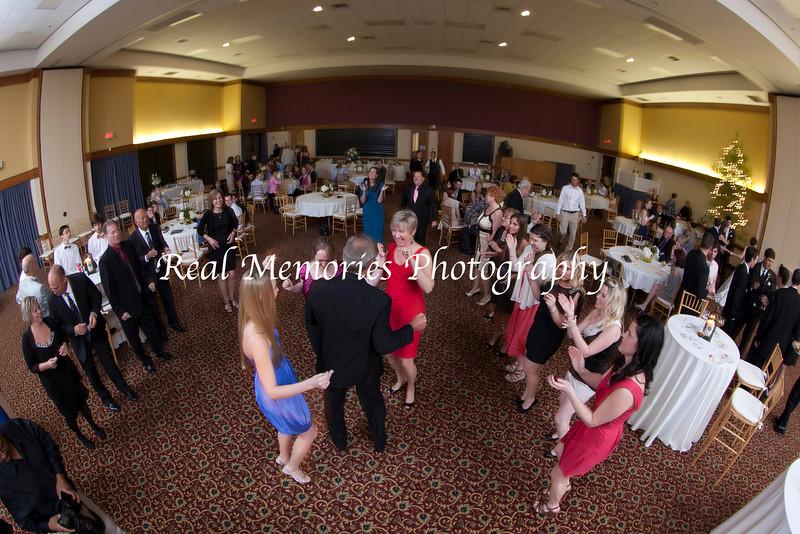 E-M-Wedding-03-10-2012 -0627