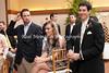 E-M-Wedding-03-10-2012 -0841