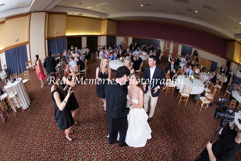 E-M-Wedding-03-10-2012 -0662