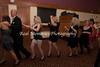 E-M-Wedding-03-10-2012 -0822