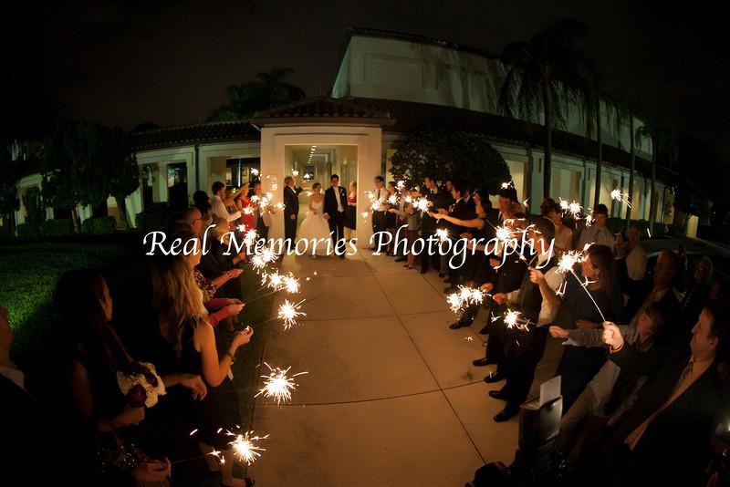 E-M-Wedding-03-10-2012 -0860
