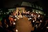 E-M-Wedding-03-10-2012 -0865