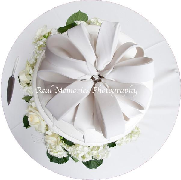 E-M-Wedding-03-10-2012 -0645