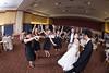 E-M-Wedding-03-10-2012 -0661