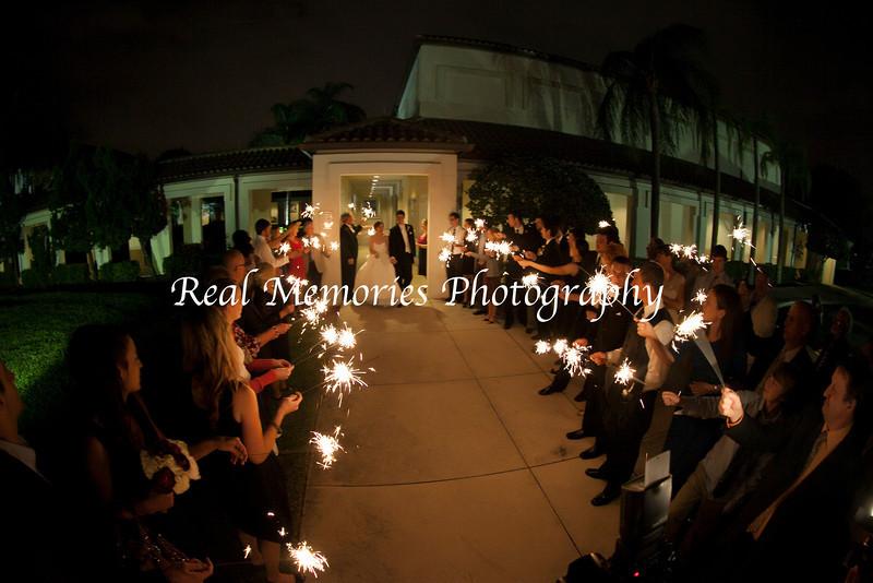 E-M-Wedding-03-10-2012 -0859