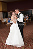 E-M-Wedding-03-10-2012 -0833