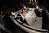 E-M-Wedding-03-10-2012 -0901