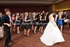 E-M-Wedding-03-10-2012 -0673