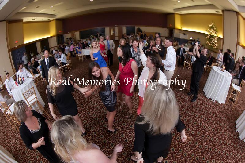 E-M-Wedding-03-10-2012 -0613