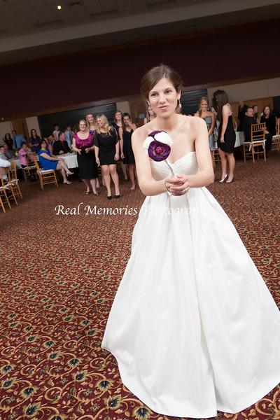 E-M-Wedding-03-10-2012 -0752