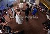 E-M-Wedding-03-10-2012 -0780
