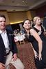 E-M-Wedding-03-10-2012 -0594