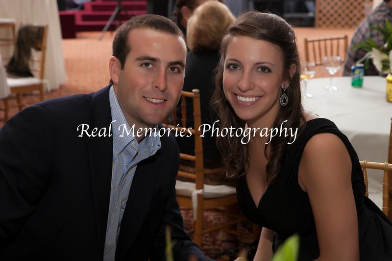 E-M-Wedding-03-10-2012 -0639