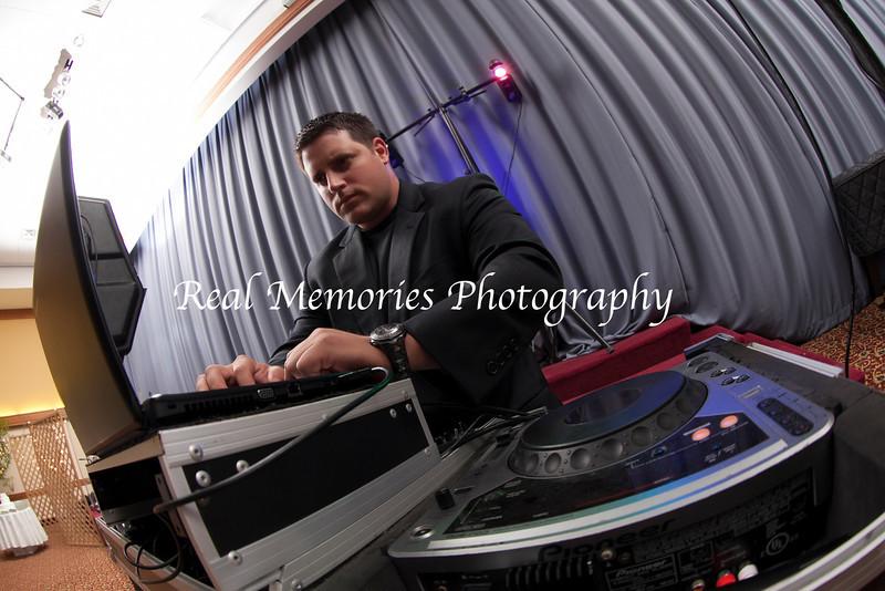 E-M-Wedding-03-10-2012 -0733